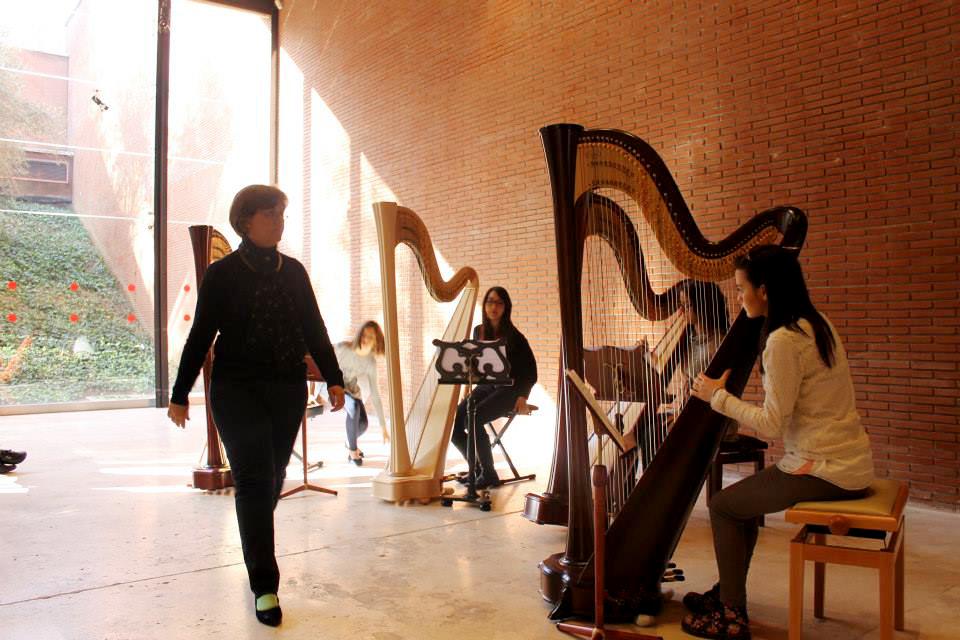 masterclass-en-roma-parco-della-musica
